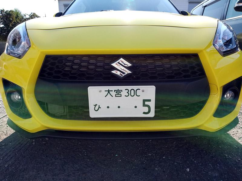 NEW CAR. <2018>_e0033459_164256.jpg
