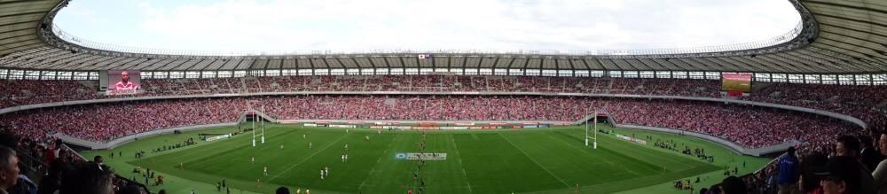 ラグビー日本vsニュージーランド_f0059673_21463732.jpg