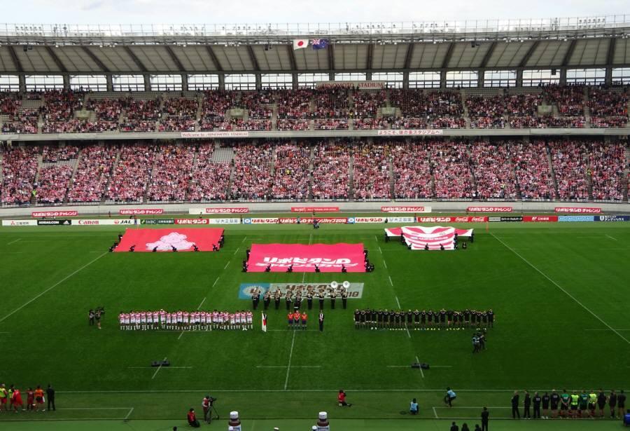 ラグビー日本vsニュージーランド_f0059673_21464723.jpg