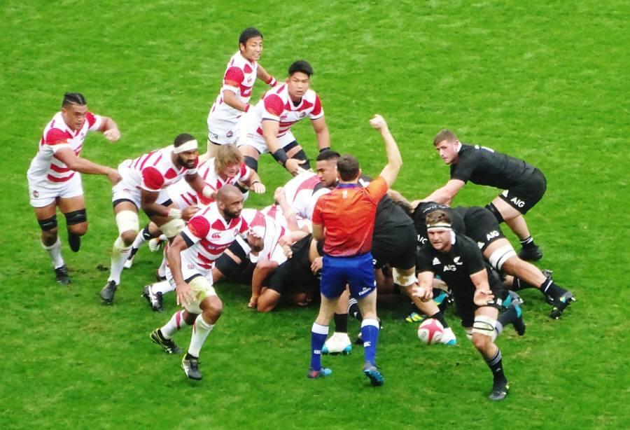 ラグビー日本vsニュージーランド_f0059673_21470028.jpg