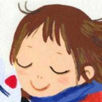 「 短日や スポーツバッグに 最新刊 」─  衿沢  世衣子_c0328479_14012053.jpg