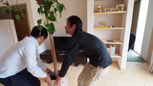 香川の家 撮影・取材でした_e0064493_15334464.jpg