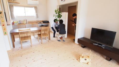 香川の家 撮影・取材でした_e0064493_15334867.jpg