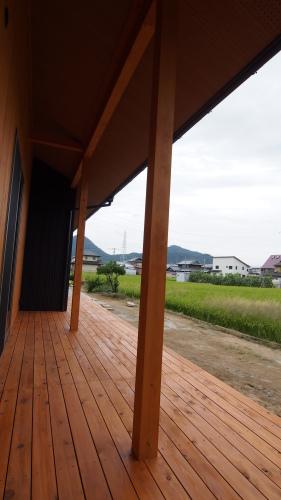香川の家 撮影・取材でした_e0064493_15471737.jpg