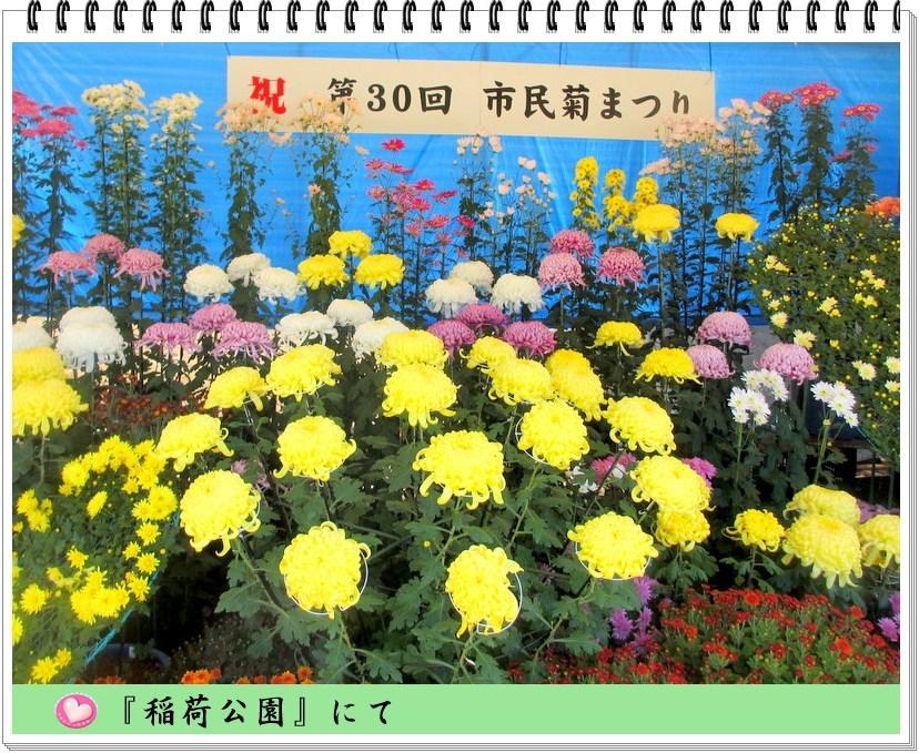 b0171501_09161191.jpg