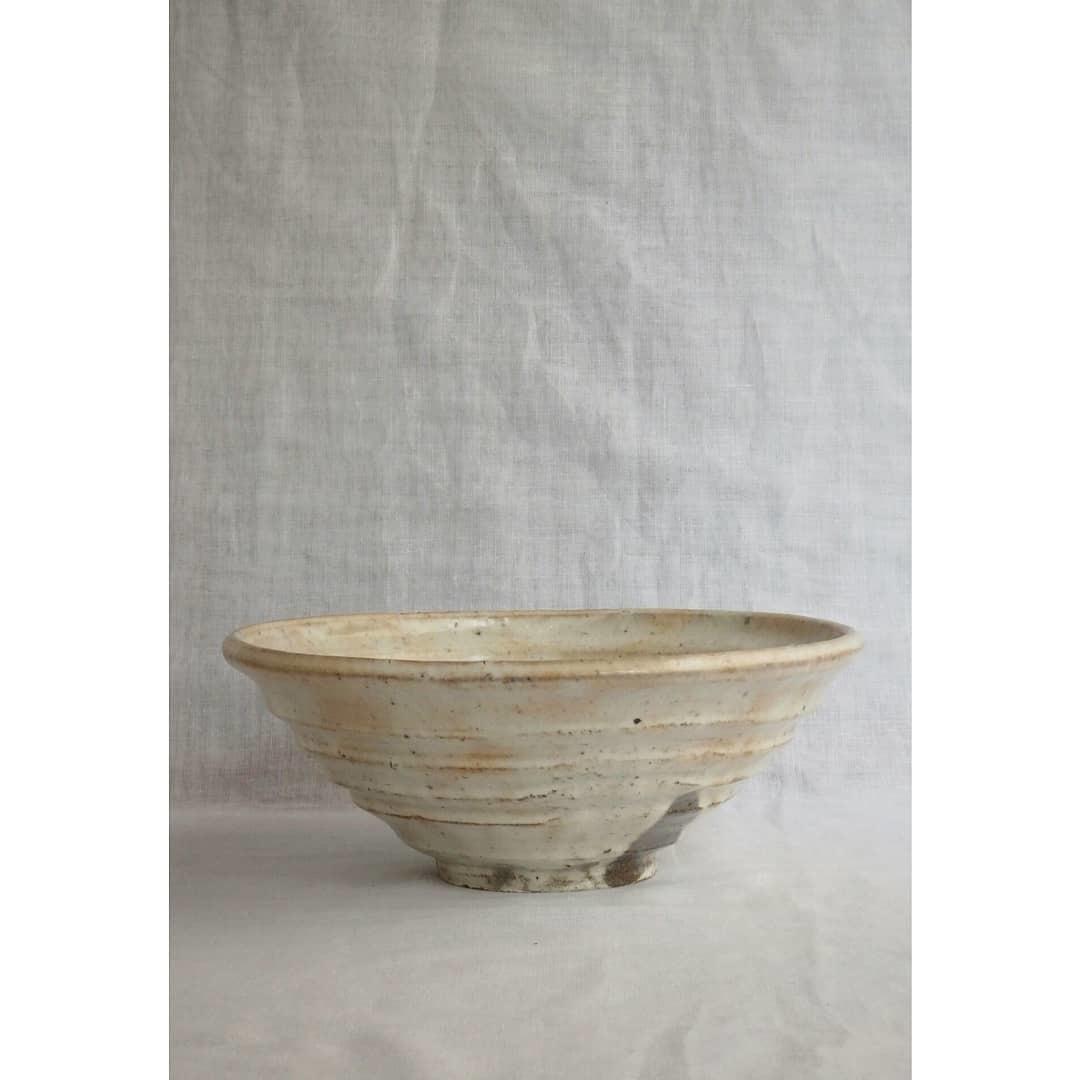 塩鶴るりこさんの陶展 - 食の記憶 - 7_f0351305_22353446.jpg