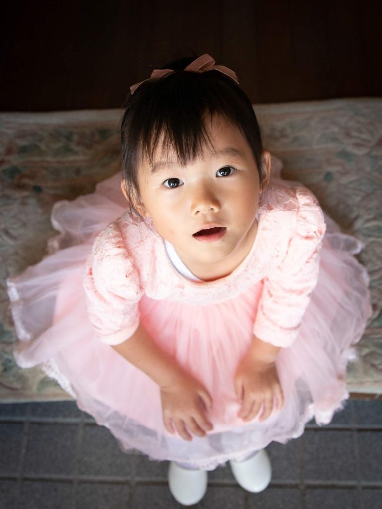 三歳と七歳_b0251929_18091471.jpg
