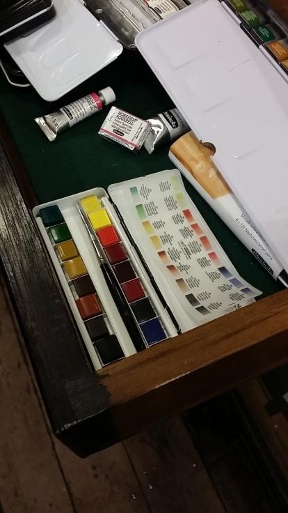 創業1855年の画材道具屋さん_f0380234_01511126.jpg