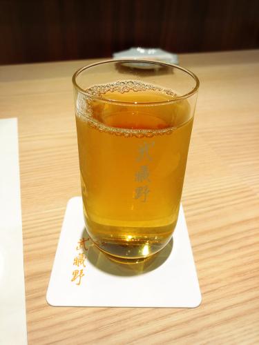 武蔵野_e0292546_02250308.jpg