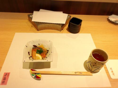 武蔵野_e0292546_02250644.jpg