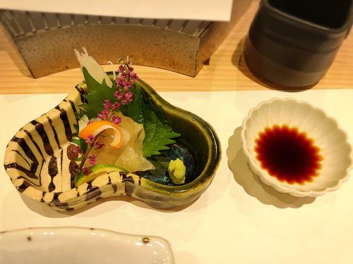 武蔵野_e0292546_02250853.jpg
