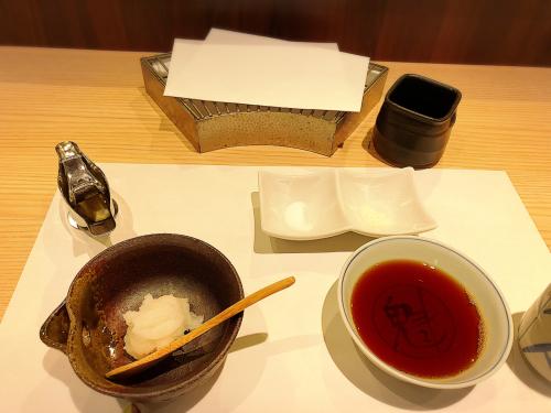 武蔵野_e0292546_02253602.jpg