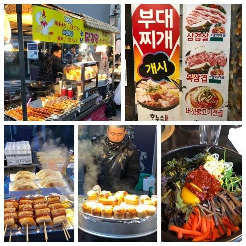 韓国に行ってきました!_d0128354_21323467.jpeg