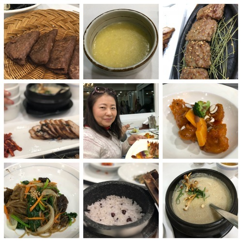 韓国に行ってきました!_d0128354_21324941.jpeg