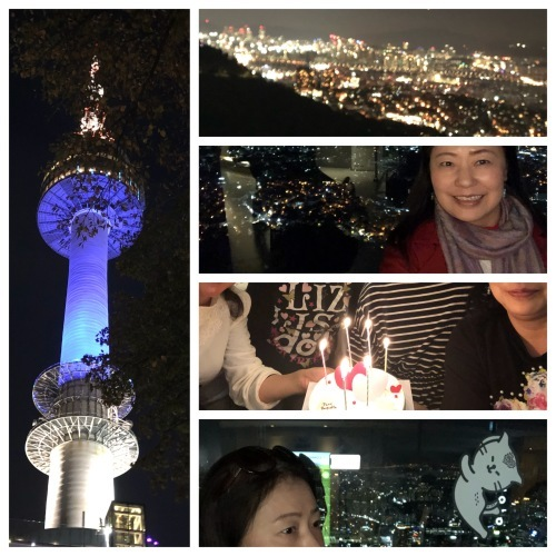 韓国に行ってきました!_d0128354_21330821.jpeg