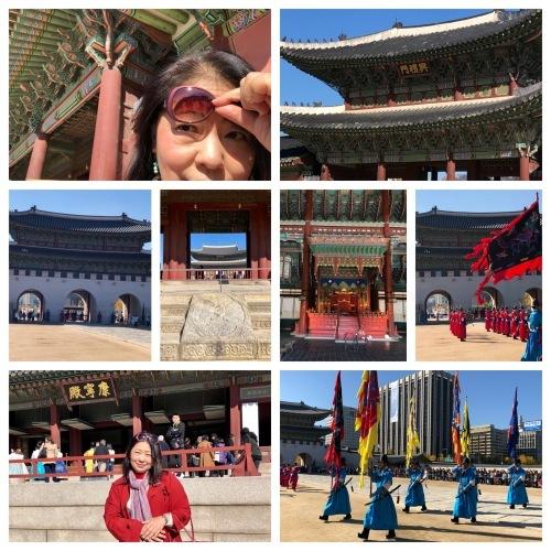 韓国に行ってきました!_d0128354_21333863.jpeg
