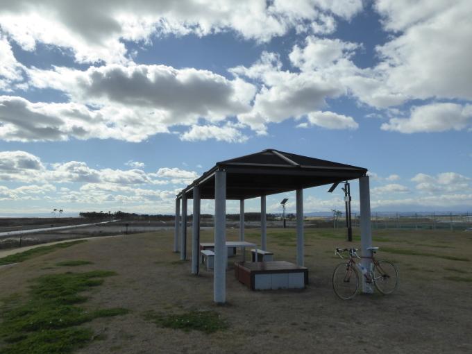 蒲生~海岸公園~荒浜へ_e0140354_13175022.jpg