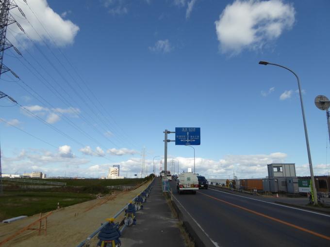 蒲生~海岸公園~荒浜へ_e0140354_13193096.jpg