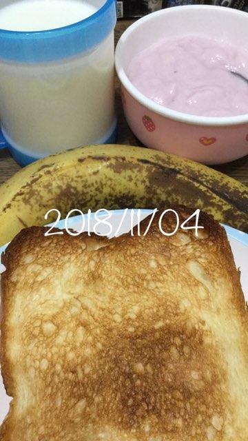 b0056758_1959191.jpg