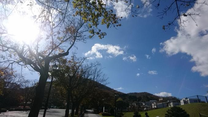残したい函館の風景。坂のある風景_b0106766_1859481.jpg