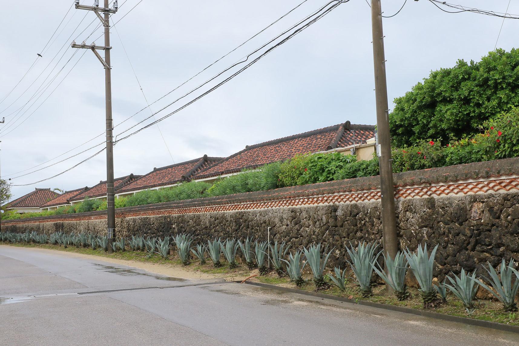 フサキリゾートヴィレッジ <石垣島>_f0021869_21521000.jpg