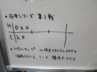 a0040882_09242311.jpg