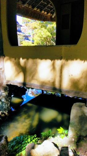 """""""京都伝統陶芸家協会展"""" と """"徳岡神泉""""展_d0159384_23435533.jpg"""