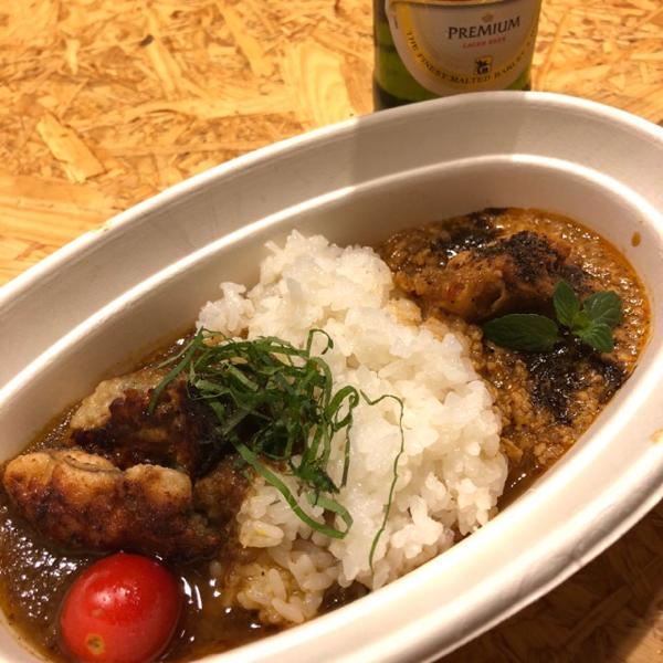 キッチンスタジオペイズリー香取薫先生の一日食堂「ラクシュミー食堂」へ行ってきました_e0145685_15074716.jpg