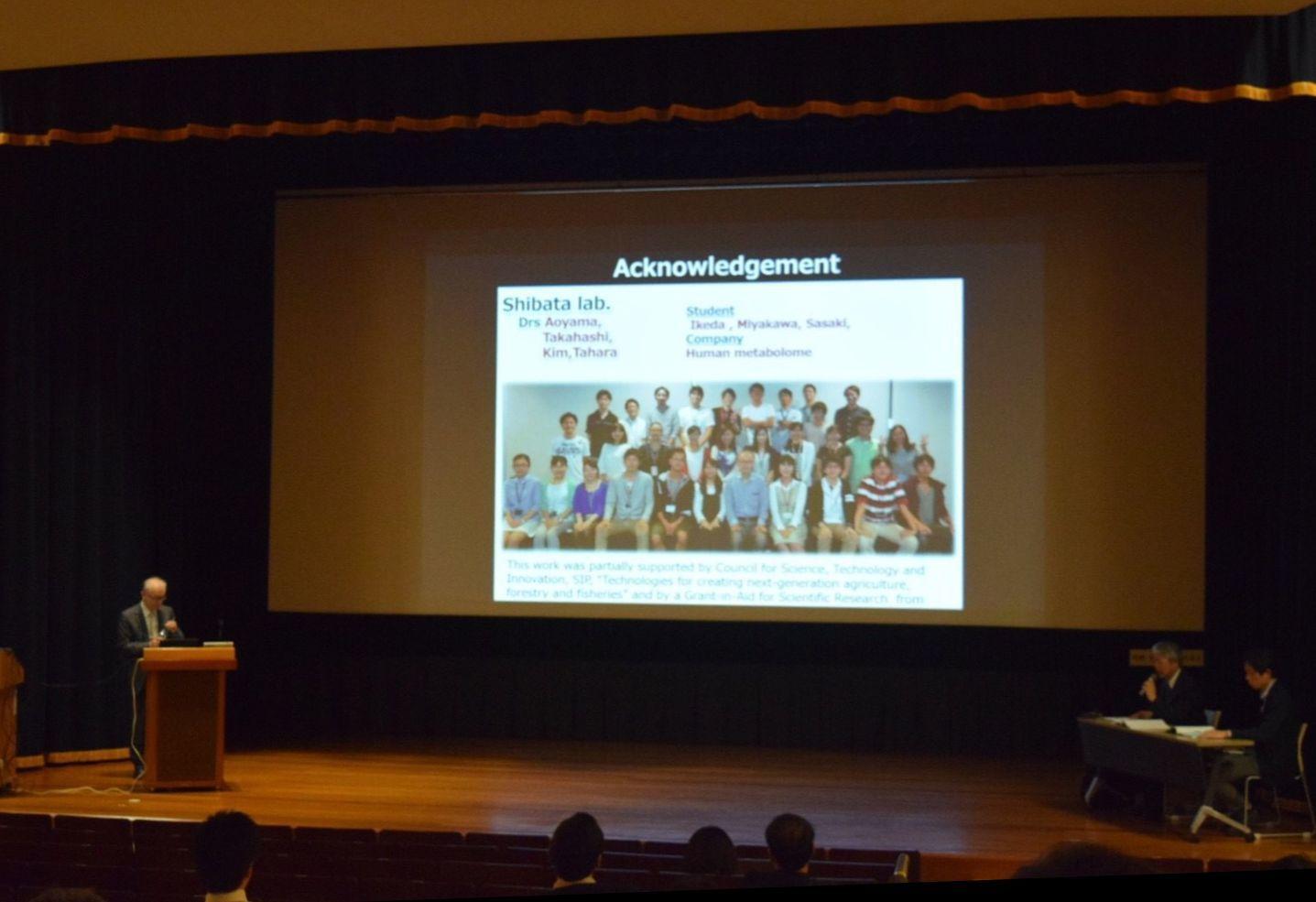 第25回 日本時間生物学会 学術大会 : 長崎大学病院 循環器内科