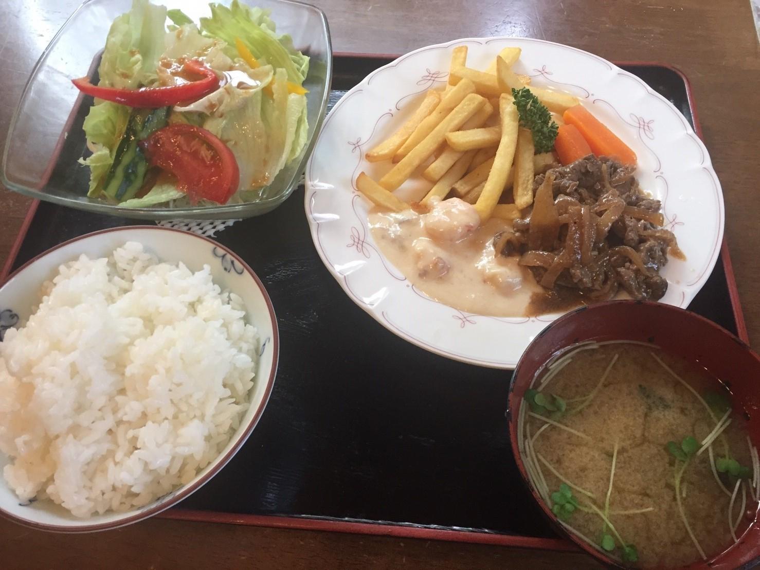 レストラン  べるしい  FINAL_e0115904_00355581.jpg