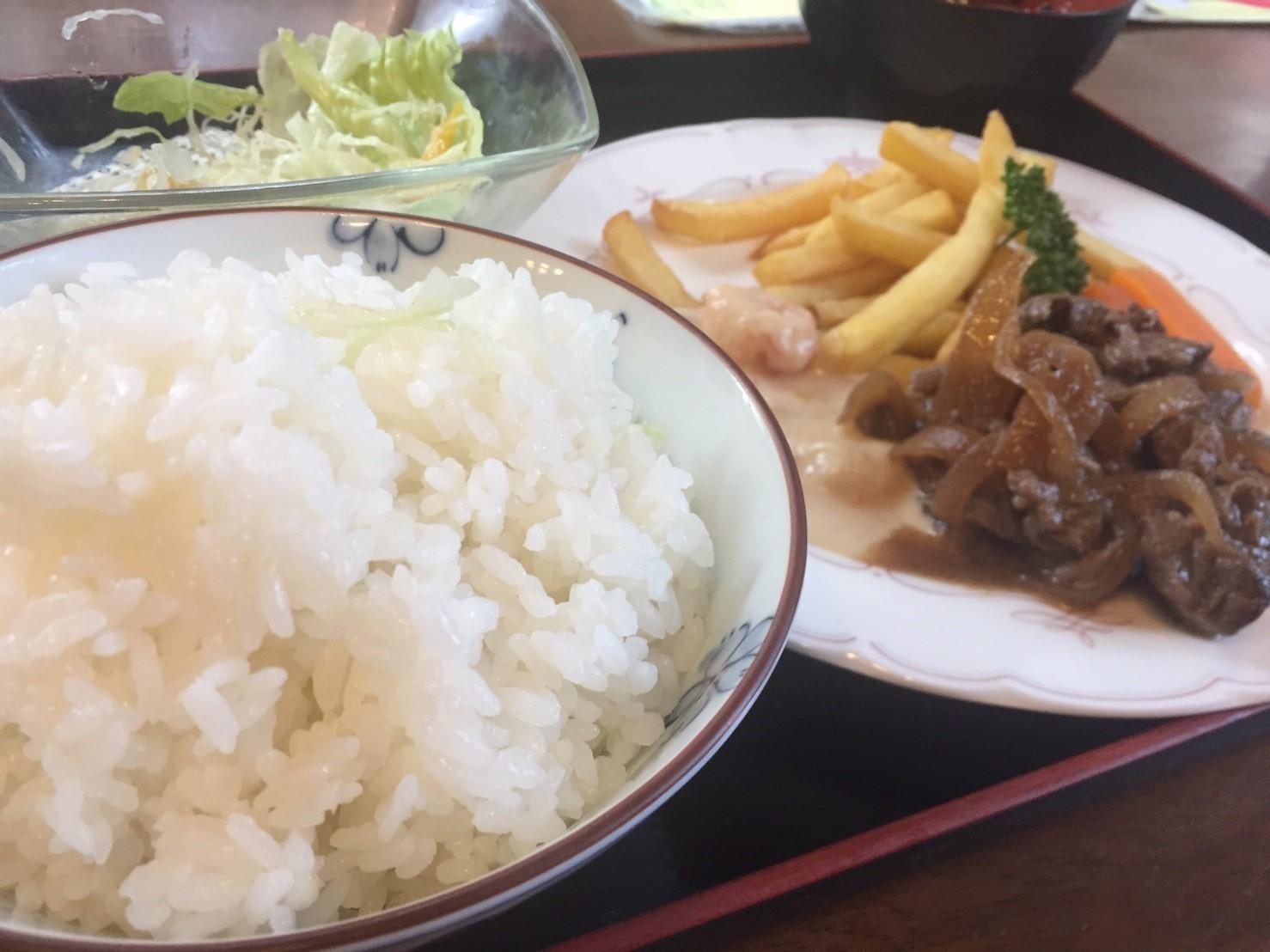 レストラン  べるしい  FINAL_e0115904_00515677.jpg