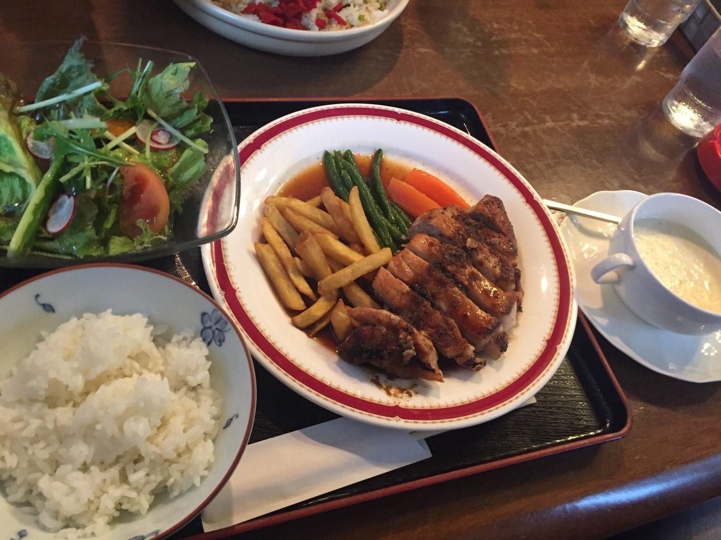 レストラン  べるしい  FINAL_e0115904_01094692.jpg