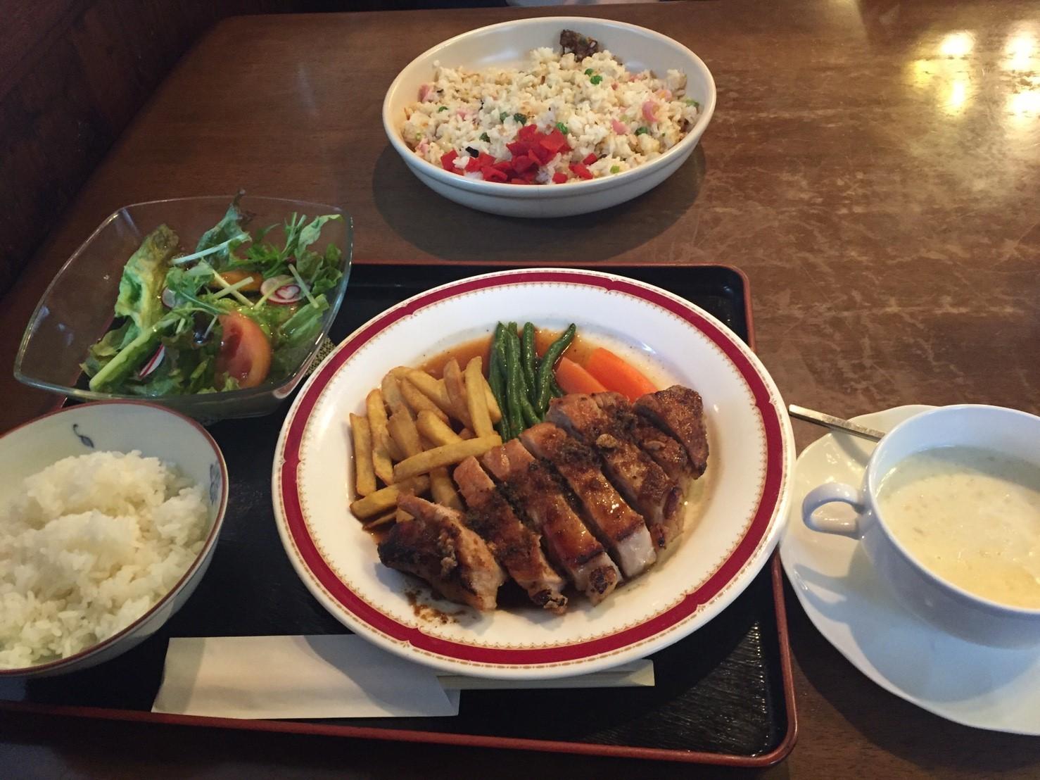 レストラン  べるしい  FINAL_e0115904_01094766.jpg
