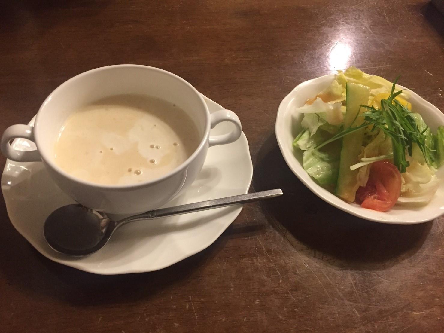 レストラン  べるしい  FINAL_e0115904_01350579.jpg