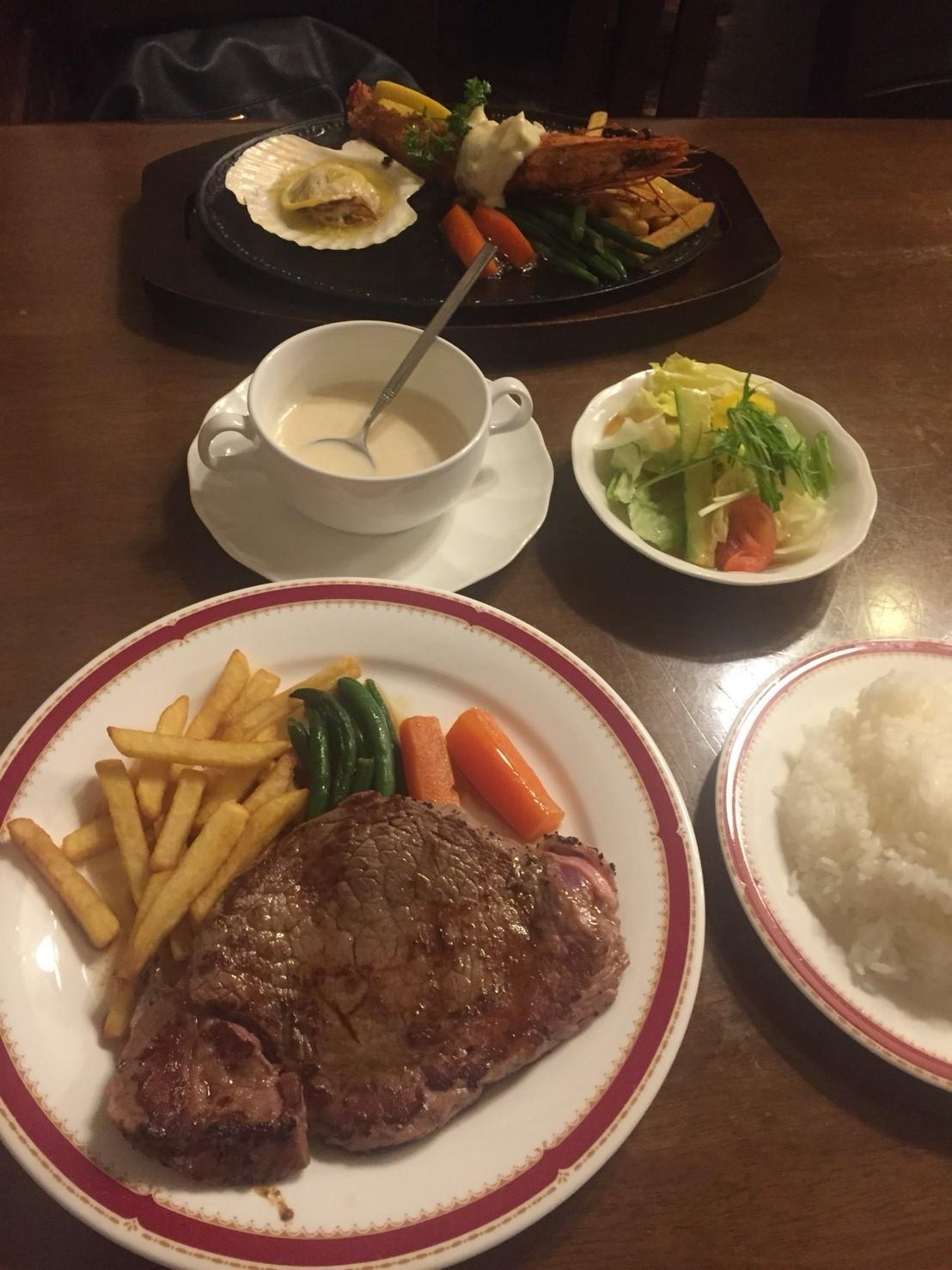 レストラン  べるしい  FINAL_e0115904_01380136.jpg