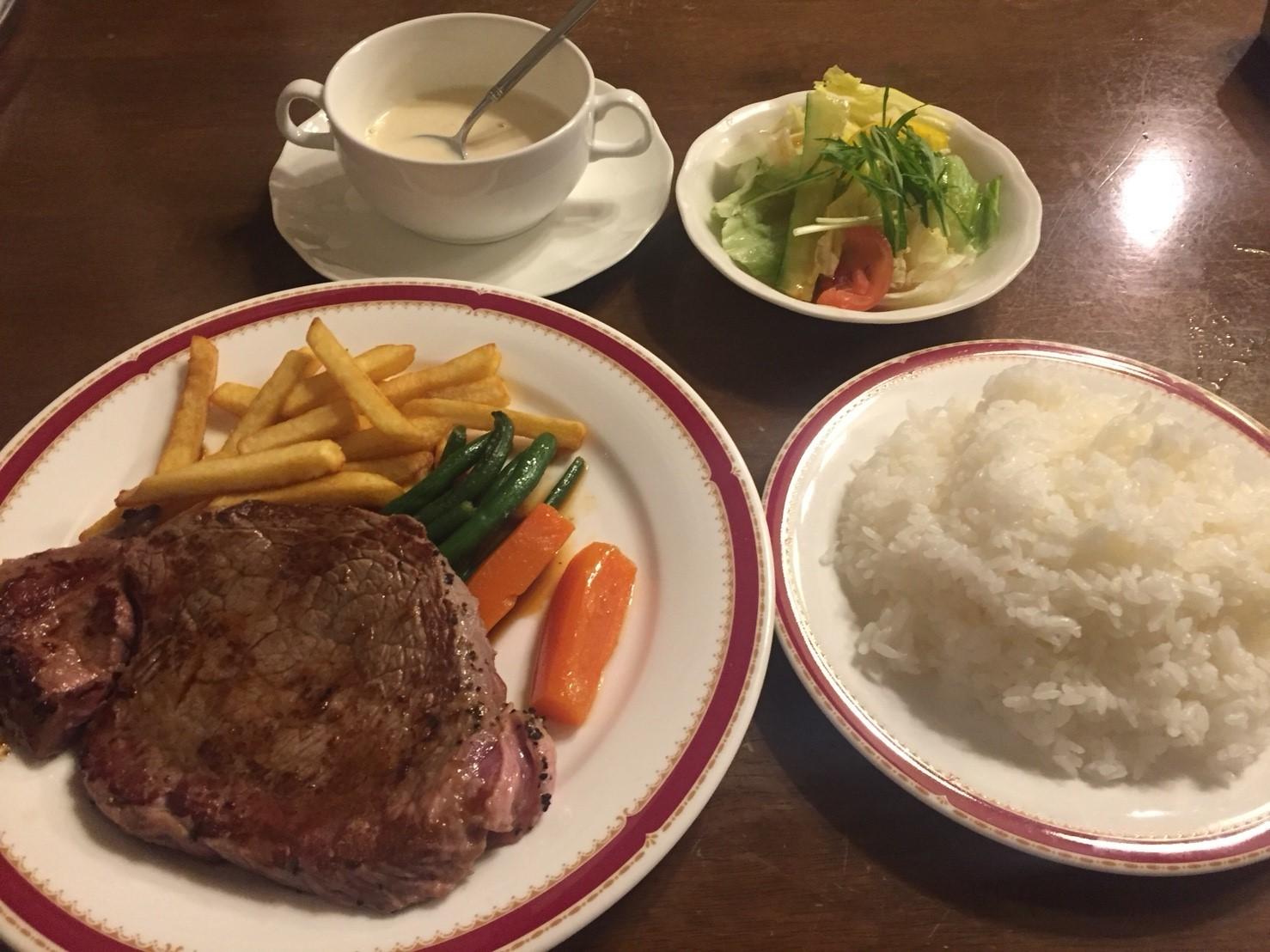 レストラン  べるしい  FINAL_e0115904_01392545.jpg