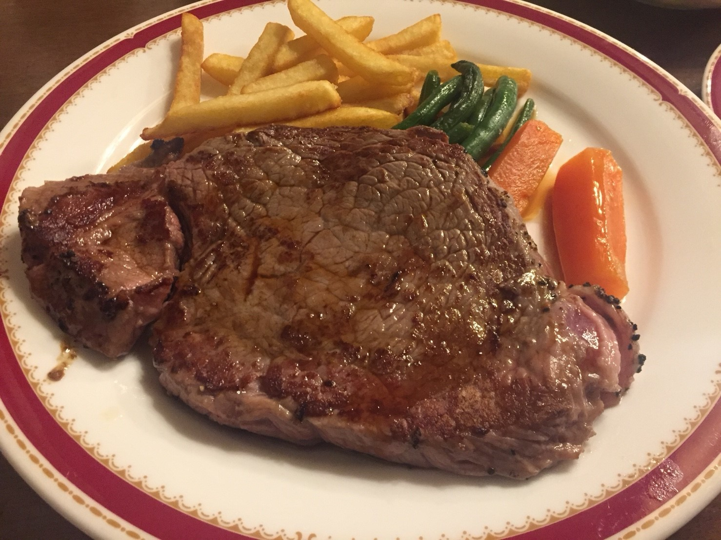 レストラン  べるしい  FINAL_e0115904_01415601.jpg