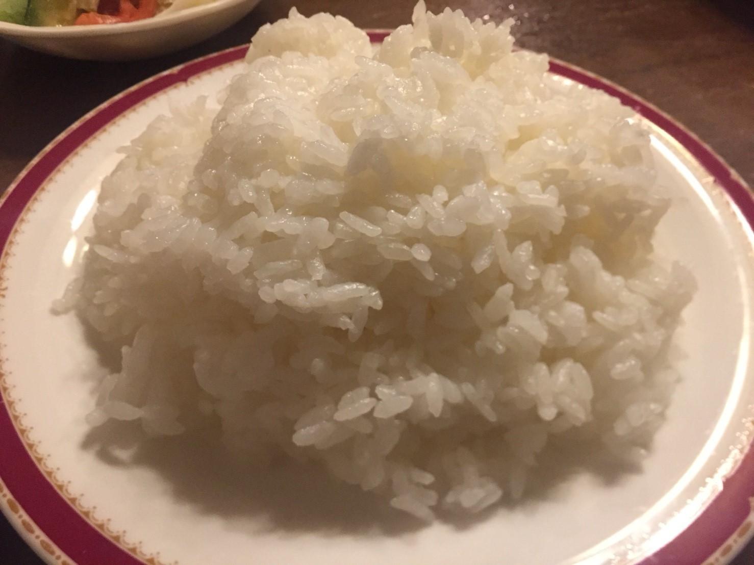 レストラン  べるしい  FINAL_e0115904_01415681.jpg