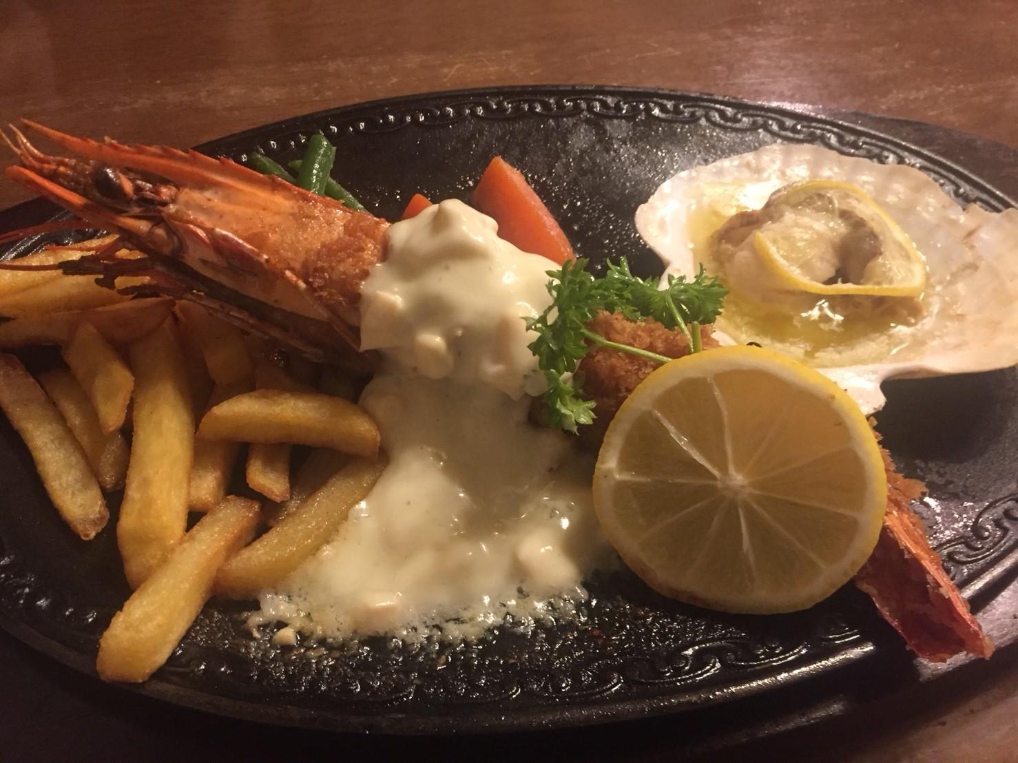 レストラン  べるしい  FINAL_e0115904_02001075.jpg