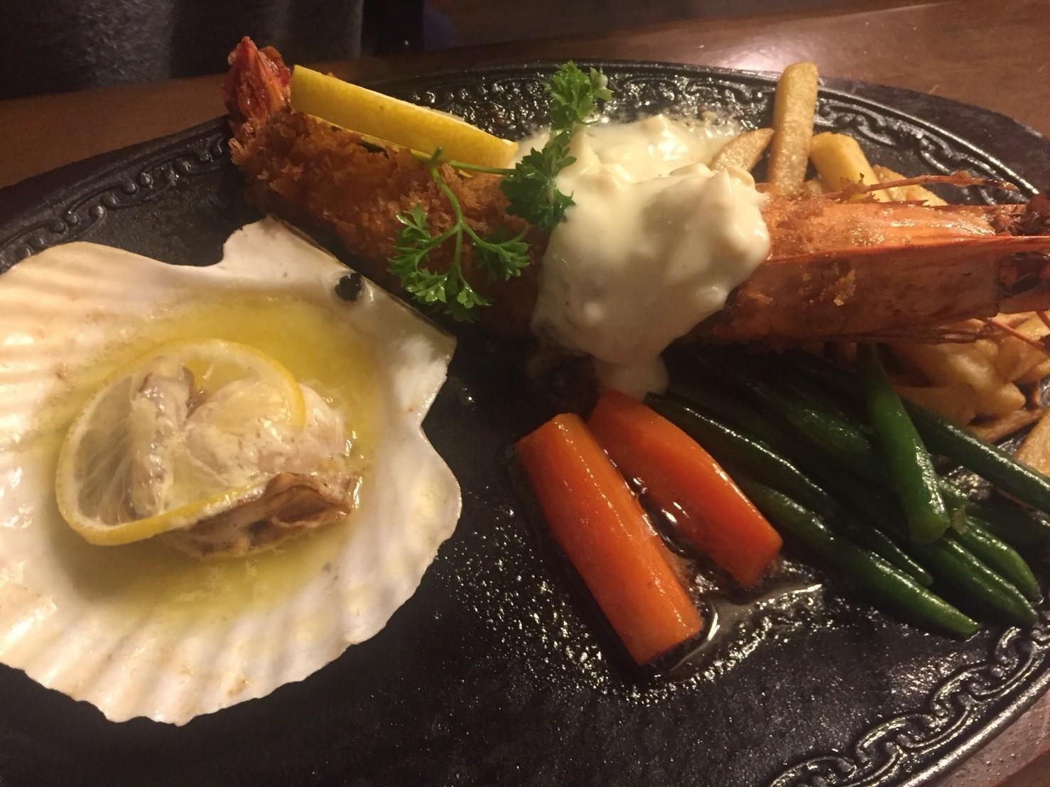 レストラン  べるしい  FINAL_e0115904_02001544.jpg
