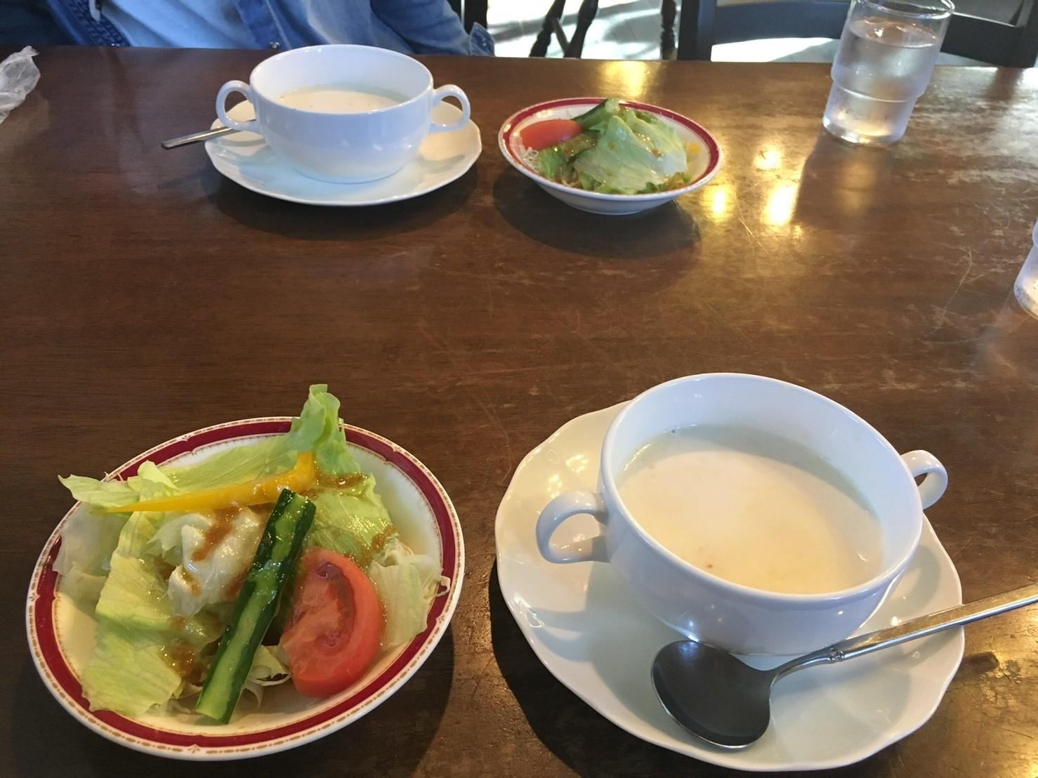 レストラン  べるしい  FINAL_e0115904_02191673.jpg
