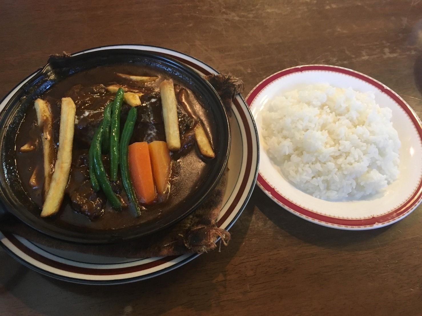 レストラン  べるしい  FINAL_e0115904_02212700.jpg