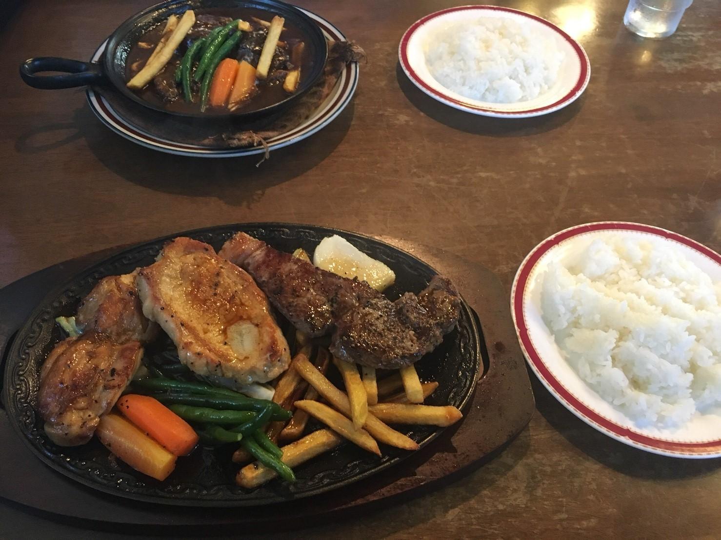 レストラン  べるしい  FINAL_e0115904_02212954.jpg
