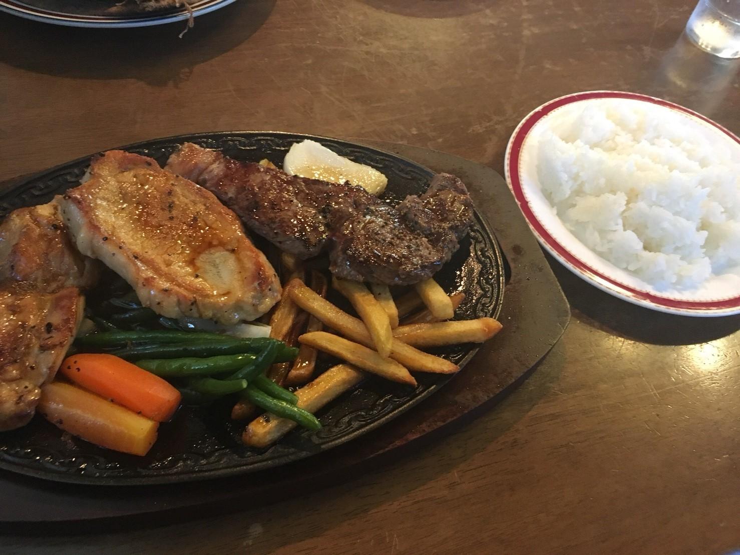 レストラン  べるしい  FINAL_e0115904_03180845.jpg