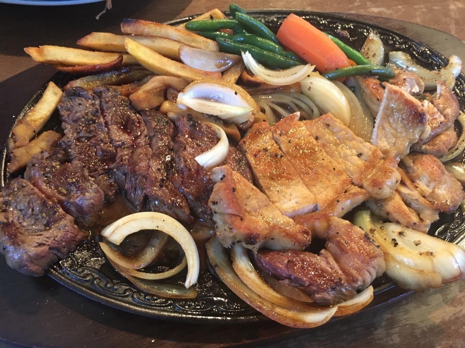 レストラン  べるしい  FINAL_e0115904_03252390.jpg