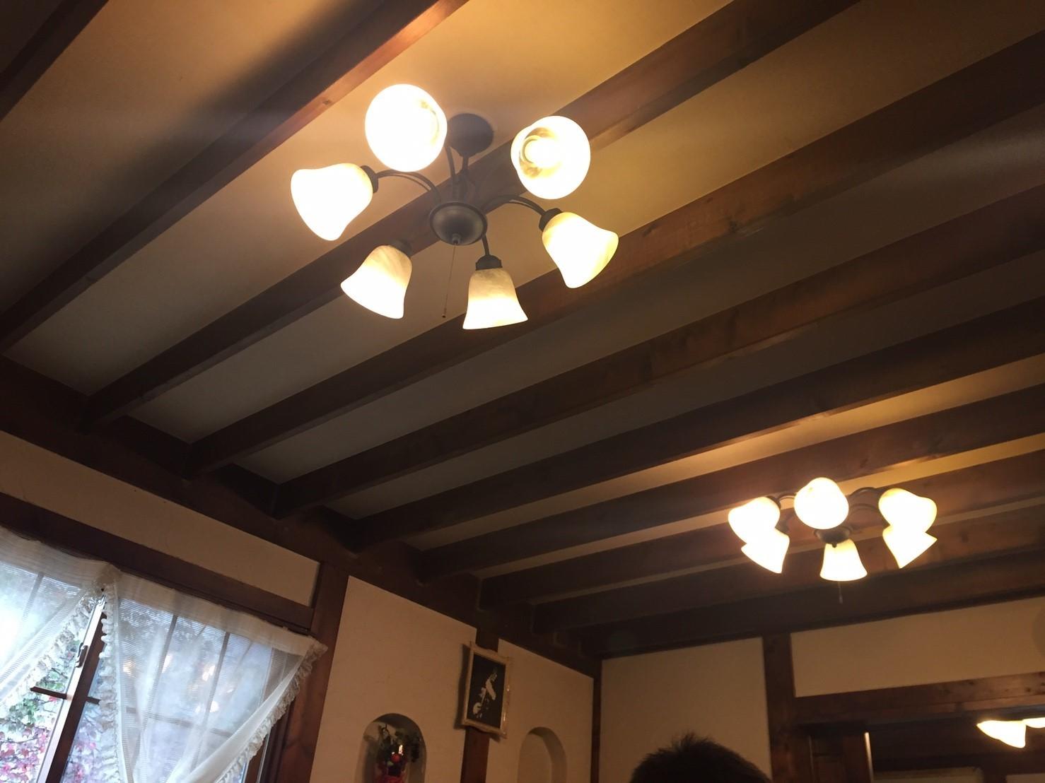 レストラン  べるしい  FINAL_e0115904_03423216.jpg