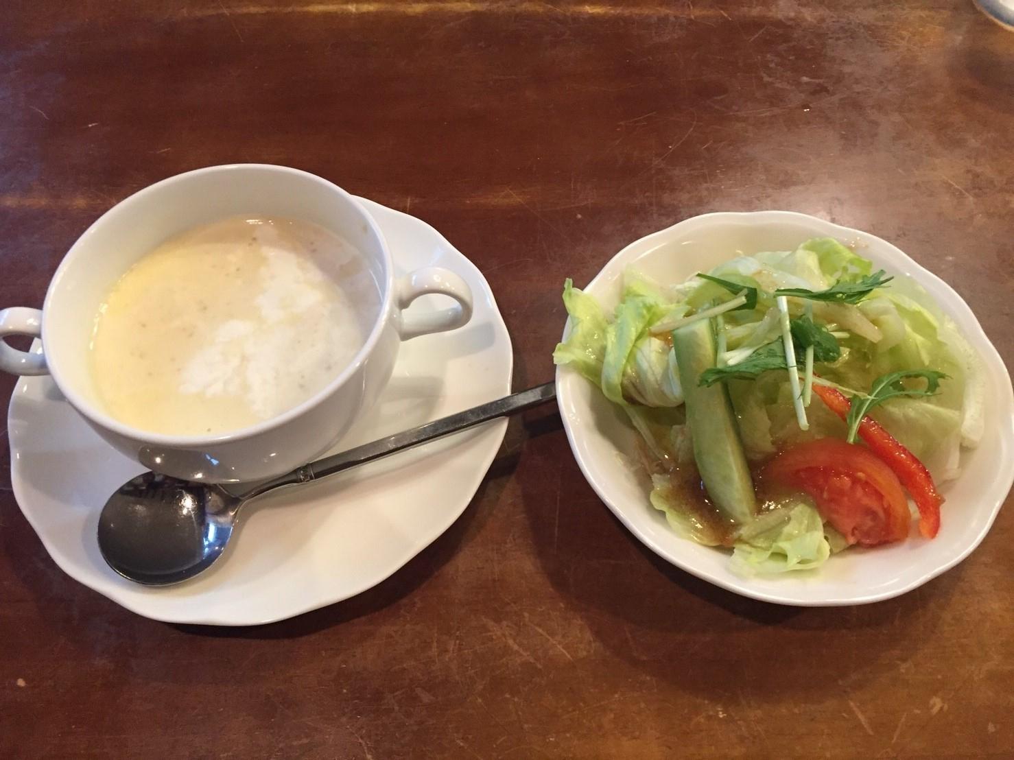 レストラン  べるしい  FINAL_e0115904_04000989.jpg