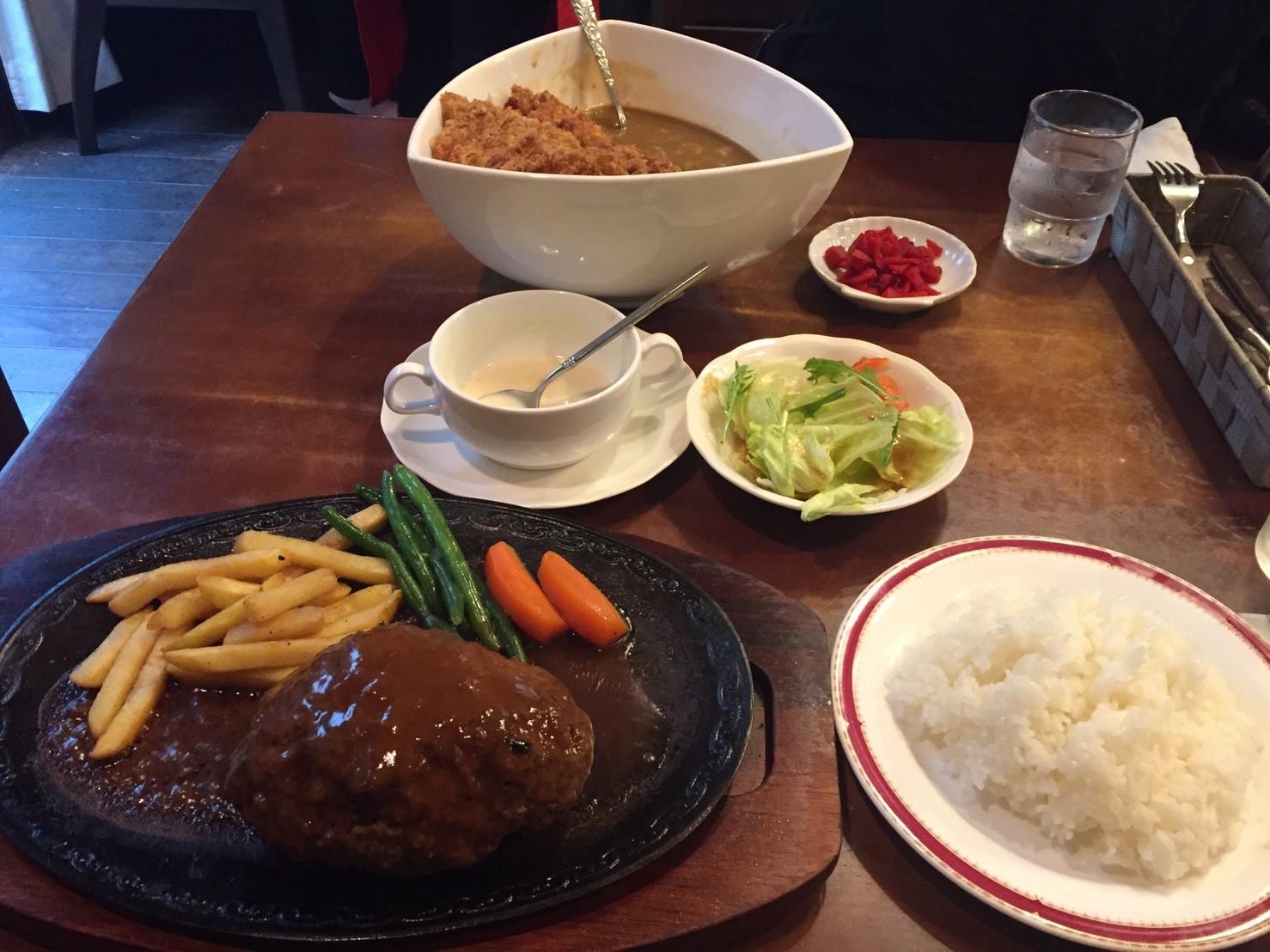 レストラン  べるしい  FINAL_e0115904_04100971.jpg