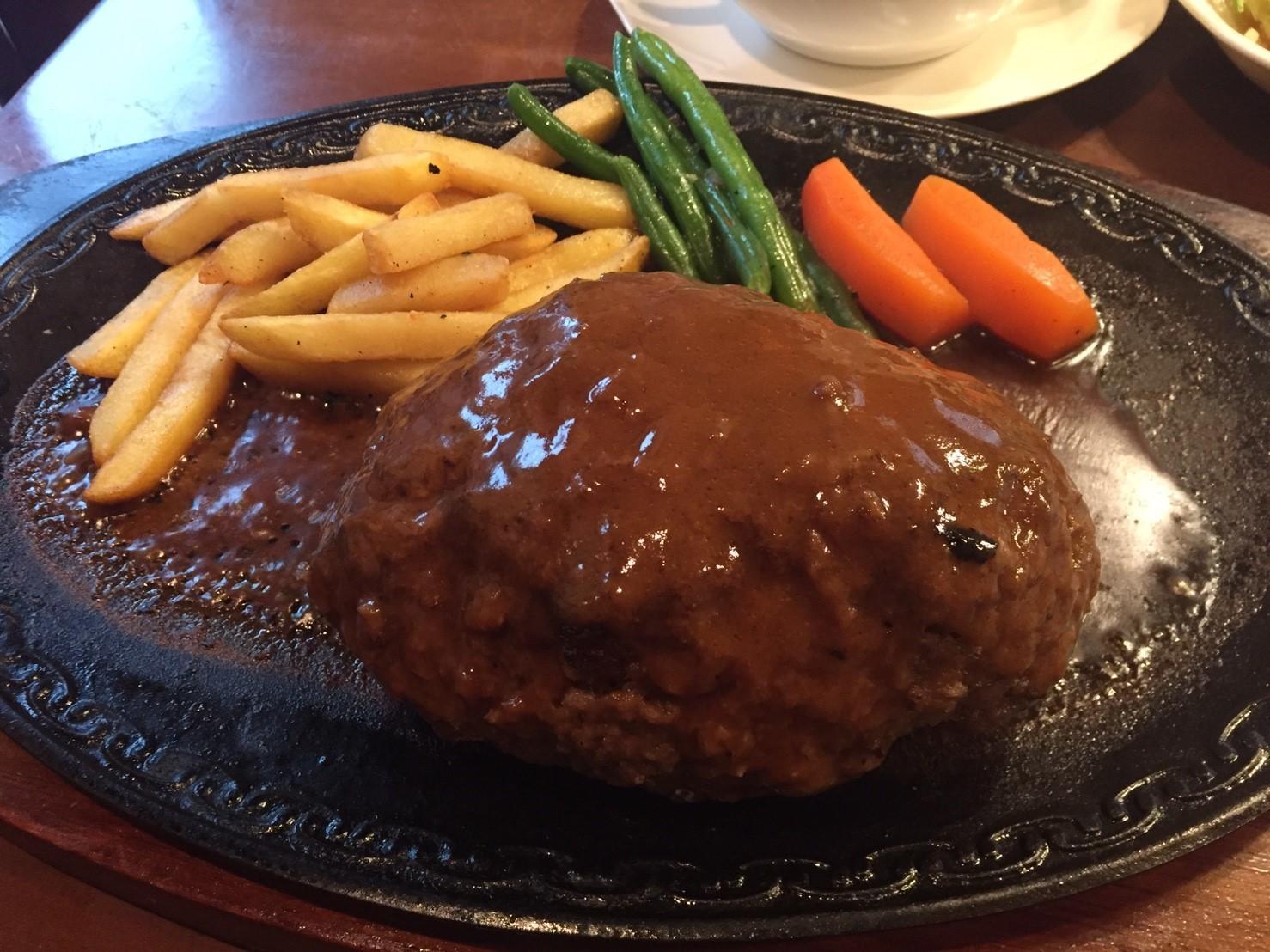レストラン  べるしい  FINAL_e0115904_04101065.jpg