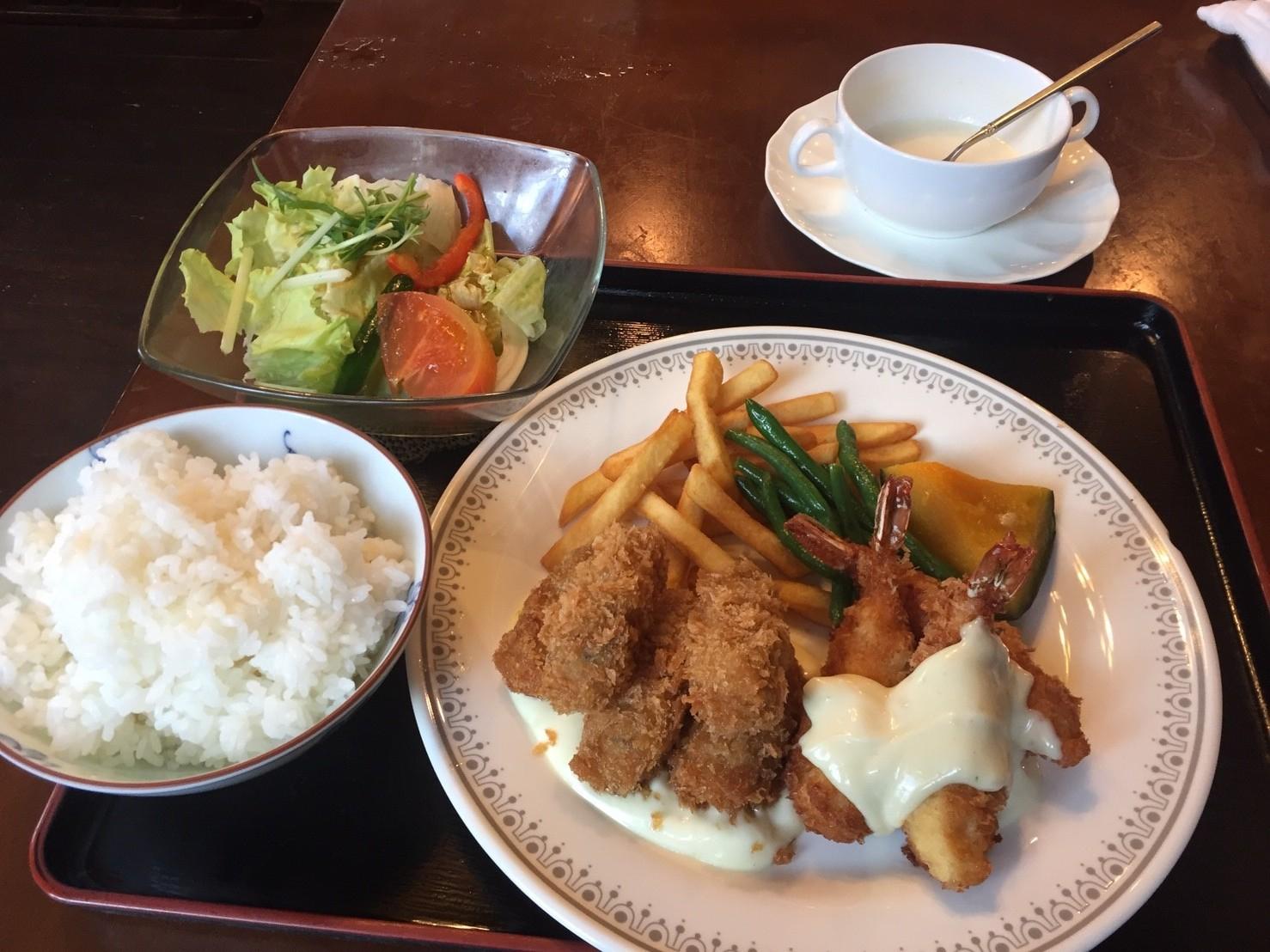 レストラン  べるしい  FINAL_e0115904_05052170.jpg